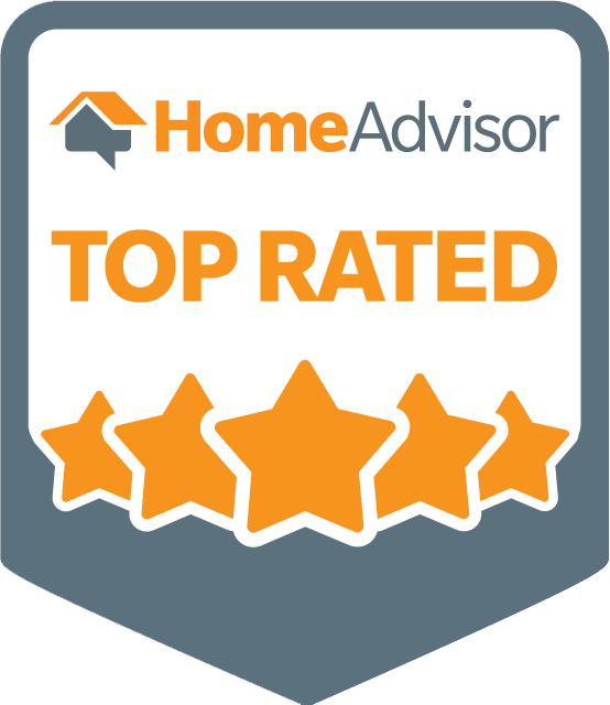 home-advisor-top-rated-award